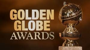 Golden Globe 2019: i film d'animazione in nomination