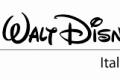 NEWS - Disney Italia pronta a licenziare 61 dipendenti