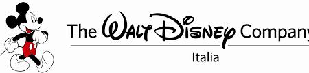 NEWS – Disney Italia pronta a licenziare 61 dipendenti