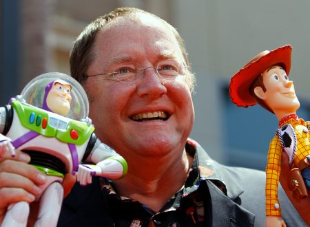 Incassi Pixar, successi e fallimenti in 25 anni d'animazione