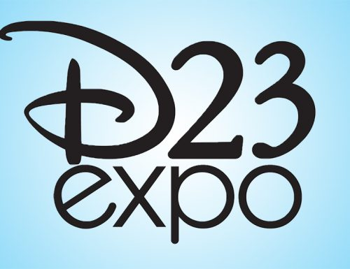 D23 Expo – Tutte le news Disney e Pixar