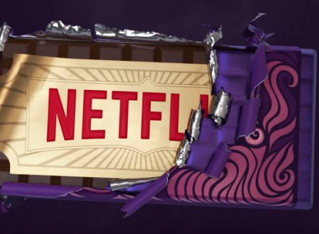 NETFLIX | Taika Waititi realizzerà due serie animate ispirate ai romanzi di Roald Dahl