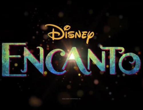 DISNEY | RAYA confermato a marzo. ENCANTO prossimo Classico Disney