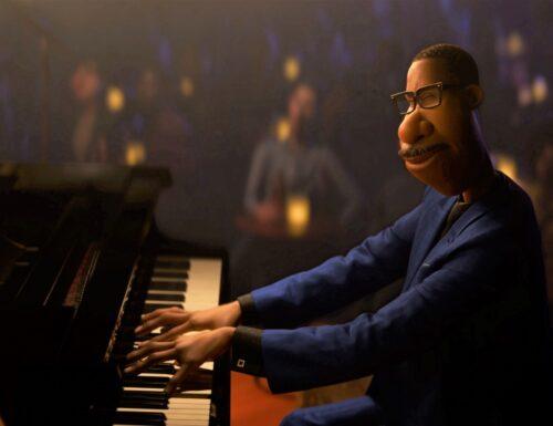 OSCAR 2021 | Soul vince due premi Oscar